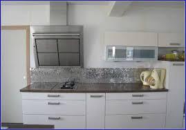 Carrelage Mur Cuisine Moderne Et Plein Carrelage Cuisine Moderne