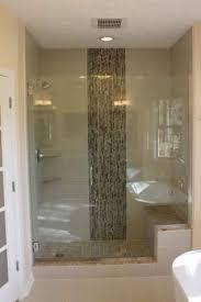 bathroom remodel bay area. Bay Area Bathroom Remodel Contractors Beautiful Custom Shower Door Subway Pattern H