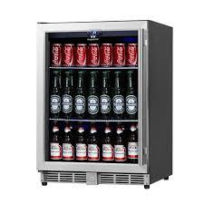 full size of door design com beverage refrigerators appliances with mini bar refrigerator glass