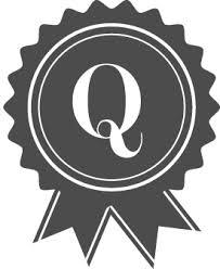 Image result for jakość