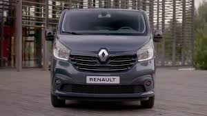 2018 renault trafic.  trafic 2018 renault trafic price and renault trafic