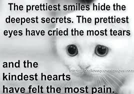 Inspirational Love Quotes For Him Best Inspirational Love Quotes Mind Blowing 48 Inspirational Love Quotes