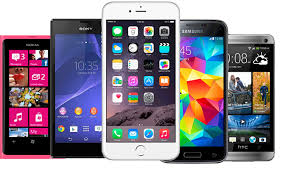 advanes and disadvanes of mobile