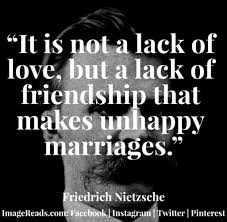 Nietzsche Quotes Wallpapers Power