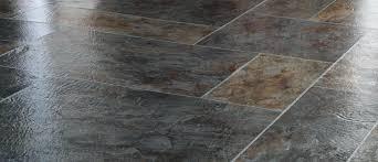 tile floor installation cost average cost of installation of slate flooring tile floor installation cost per
