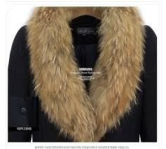 wish 809 plus size 6xl women winter coats thick women winter wool coats big fur neck women outwear fashion coats