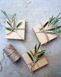 50 Of The Most Beautiful Christmas Gift Wrapping Ideas With Beautiful Christmas Gift Wrap