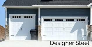 9 x 9 garage door 9 garage door designer steel fresh courtyard carriage 9 x 8