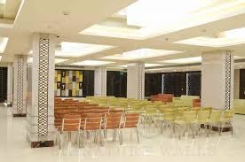 Small Picture D Stona is leading manufacturers of designer walls in Jaipur It