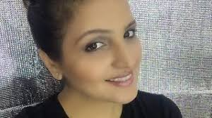 how to apply makeup in hindi makeup tutorial described in hindi deepti gaba