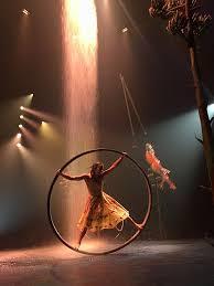 Luzia Cirque Du Soleil Wikivisually