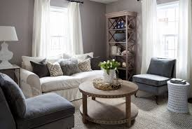 how can i decorate my drawing room