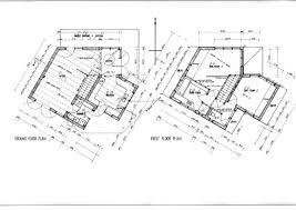 earth house plans 22 elegant rammed earth house plans australia