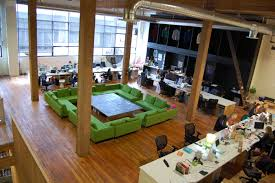 the creative office. Creative Office Layout. Hunters Layout E The