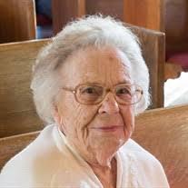 Mary Catherine Smith Obituary - Visitation & Funeral Information
