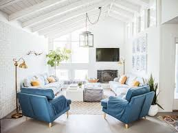 20 stylish family room décor ideas and