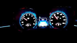 2015 chevy impala interior at night. Brilliant Night And 2015 Chevy Impala Interior At Night E