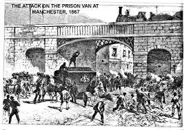 prison reform essay