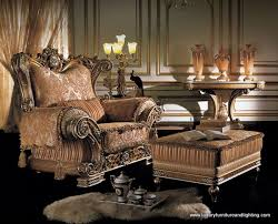 italian furniture small spaces. Italian Living Room Furniture Best 25 Ideas On Pinterest Tuscany Decor 2 Small Spaces