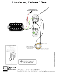 seymour duncan wiring trusted wiring diagrams \u2022 Seymour Duncan Pearly Gates Ad seymour duncan wiring diagrams beautiful diagram at kuwaitigenius me rh kuwaitigenius me seymour duncan wiring seymour