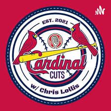Cardinal Cuts w/ Chris Lollis