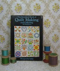 My favourite quilting resource books…don't judge that book by its ... & quilt books 005 Adamdwight.com
