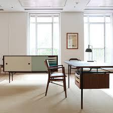norwegian vintage office chair. Vintage Scandinavian Furniture | Design Norwegian Office Chair 2