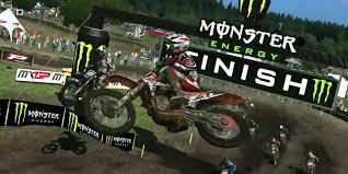 mxgp motocross video game set for stateside release november 18