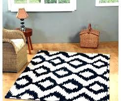 threshold area rug unique target threshold rug for target threshold rug target threshold area rug gray threshold area rug target
