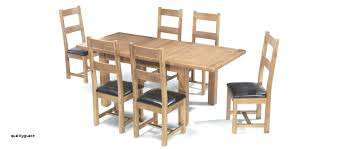 extending oak dining table seats 12 room ats at round for dimensions kitchen cabinets