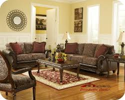 paisley furniture. Living Room Cloth Paisley Pattern Furniture Rug Coffee Table Bellagio Store Houston Texas \u2013 And Mattress