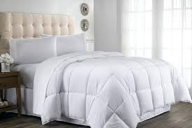 best bedding sets 2018 stylish 9 best down alternative comforters white comforter sets full plan bedding sets 2018