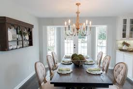 dining room french doors office. Dining Room French Doors Dcacademyinfo Office R