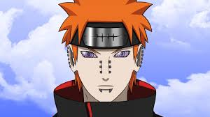 Tons of awesome yahiko pain wallpapers to download for free. Pin Di All Best Hd Wallpaper