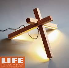 handmade lighting design. Fantastic 8 Best Handmade Wooden Desk Lamps ID Lights Lighting Design