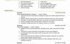 Live Career Resume Builder 2018 Resume Builder Live Career New Best Livecareer Online Resume 24