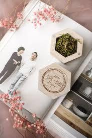 <b>Шкатулка</b> White <b>Oak</b> SixAngles | Свадебные коробки, Свадебный ...