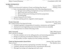 Credit Investigator Cover Letter Hertz Management Trainee Cover Letter