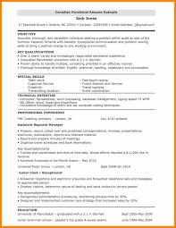 9 Combination Resume Template 2015 Hostess Resume