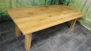 Seuren Tisch