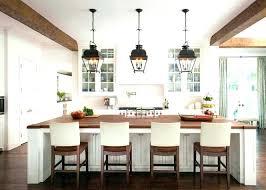 lantern pendant light for kitchen kitchen lantern pendant light pendant lights home depot pendant lamps for