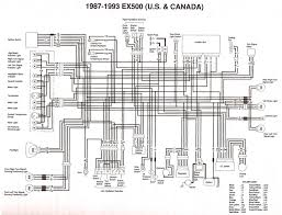 wiring diagram ex500 wiring image wiring diagram gen 1 brake light wiring diagram question ex 500 com the home on wiring diagram ex500