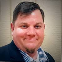 Aaron Rice's email & phone | Eaglepicher Technologies, Llc's Environmental,  Health, and Safety Director email