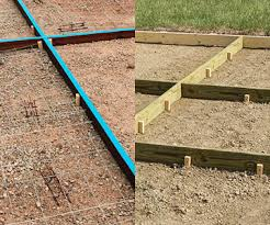 httpimagesmeredithcomdiyimages208_06abjpg how to build a concrete patio p21