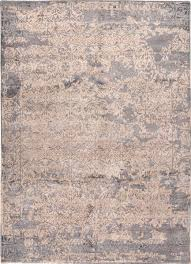 tn silk area rugs jaipur connextion by jenny jones global rug leather rustic s wildlife cowhide faux lodge western
