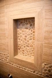 build a shower niche shower niche diy waterproof shower niche build shower niche tile build a shower niche