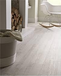 waterproof underlayment for vinyl plank flooring unique best underlayment for vinyl plank flooring