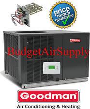 goodman 2 5 ton. 2.5 (2 1/2)ton 14 seer goodman a/c\ 2 5 ton f