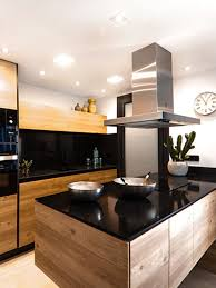Kitchen Design Services San Jose Home Remodeling Company San Jose Valley Village Ca