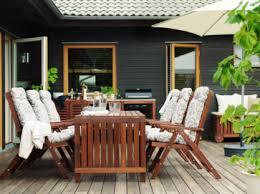 ikea outdoor patio furniture. Fine Patio Outdoor U0026 Patio Furniture Ikea Reviews  Set In H